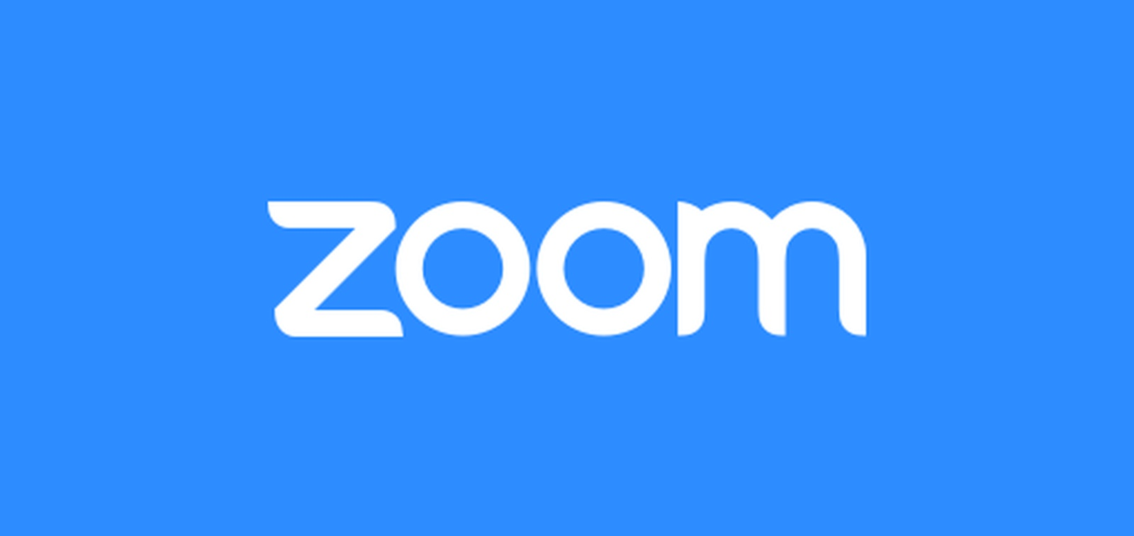 How Zoom became one of this year's biggest tech IPOs