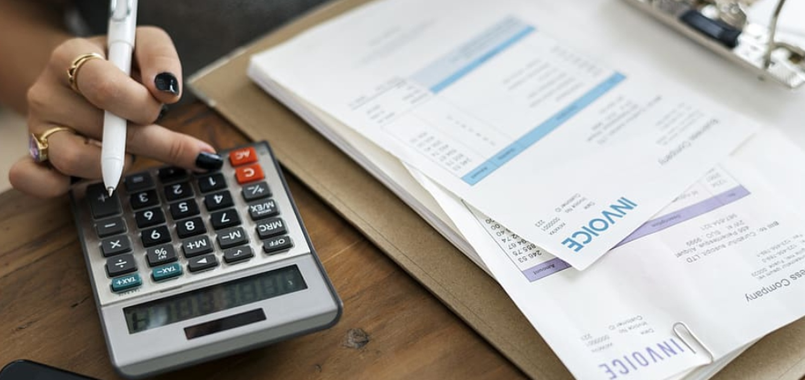 AICPA makes PPP loan forgiveness tool available